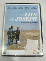Le Fils de Joseph Eugene Green - DVD Region 2 Frances con subt Español