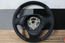 2005 - Full Kit HEL Performance conduites de frein Tuyaux Pour BMW Série 1 E87 130i