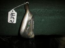 Ping Zing Green Dot Wedge   Z249