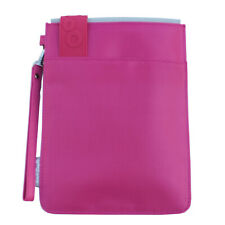 Leather Smart Cover Case For Apple iPad Mini 1 2 3 4