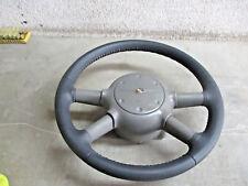 Steering Wheel Chrysler PT Cruiser Limited 01 02 03 04 05