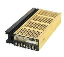ACOPIAN A07NX210 REGULATED POWER SUPPLY 7 VOLTS @ 2.1 AMPS