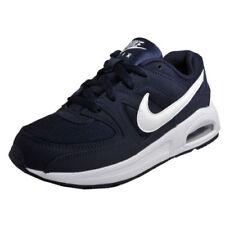 promo code 152da 175b2 Nike Max Shoes for Boys for sale   eBay