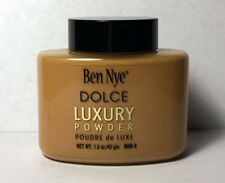 Ben Nye Dolce Authentic Mojave Luxury Powder 1.5 oz