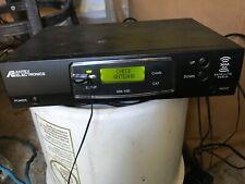 Antex Electronics XM-100 Satellite Radio Tuner PRE OWNED WORKING