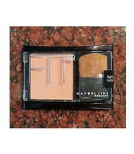 Maybelline FIT Me ! Pressed Powder Blush / Light Nude Buy 2 or more Get 15% Off