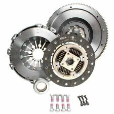Clutch Kit 2 piece 240mm 826777 Valeo 6606003 93190165 55578718 Cover+Plate