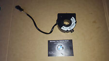 BMW E46 3 SERIES DSC steering angle sensor 6750126,Excellent working order