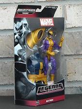 "BATROC Marvel Legends Avengers Age Of Ultron 6"" Inch Action Figure BAF Thanos"