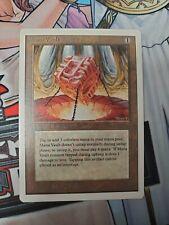 🌟Mana Vault - MTG - Magic The Gathering Unlimited - NM