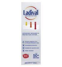 Ladival Sonnenschutz-Produkte
