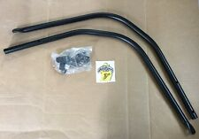 Can-Am Rear Fender Protector P/N 703500026 NOS 1999-2000 Traxter