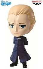 Banpresto Ichiban Kuji Fate/Zero Night Part 1 Prize G Kayneth Kyun Chara Figure
