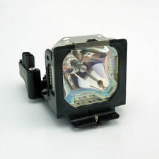 Replacement Projector Lamp For EIKI LC-XB15/LC-XB15D/LC-XB20/LC-XB20D/ LC-XB21