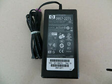 Replacement HP Officejet 6500 AC Power Adaptor