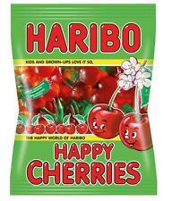 HARIBO Happy Cherries 200 G Borsa migliore tedesco prima del 07/2017 nel Regno Unito 4 consegna veloce