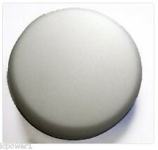 [PORT] [891111] Porter Cable 7424XP Polisher Replacement Buffer Pad