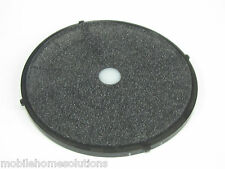 Mobile Home Parts Replacement Damper for Ventline Vent Fans