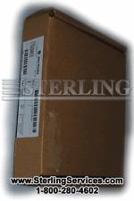 Allen-Bradley 1756-DHRIO SERIES D Lifetime Warranty !!!