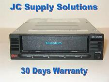 Quantum VS160 Internal Tape Drive BH2AA-EY