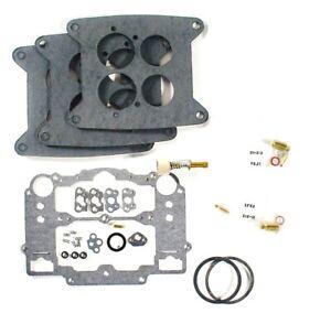 Carter AFB Carburetor Rebuild Kit Studebaker & Avanti