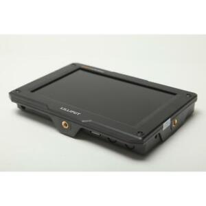 "Lilliput H7 7"" Full HD Field LED Monitor - SKU#1410577"