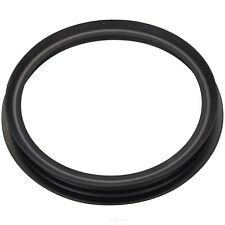 Locking Ring LO202 Spectra Premium Industries