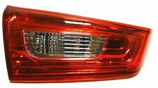 MITSUBISHI ASX 2010-2013 Rear Tail Signal Left Inner (LH) Lights Lamp