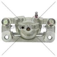 Disc Brake Caliper Rear-Left/Right Centric 141.42578 Reman
