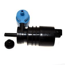 NEU Waschwasserpumpe Wischwasserpumpe für 1H6955651 Chevrolet Ford OPEL