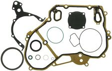 Engine Conversion Gasket Set Mahle CS54633 fits 03-11 Saab 9-3 2.0L-L4