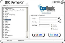 MXT DTC Remover V1.8.5.0 KESS MPPS KTAG GALLETTO Activated win7 TeamViewer help
