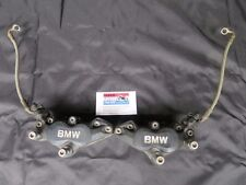BMW R1200GS/GSA 2008 FRONT BRAKE CALIPERS/PADS BREMBO  OEM  USED PARTS WRECKING