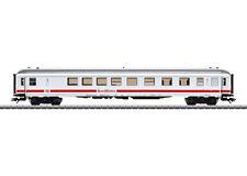 Märklin 43842 IC-Schnellzugwagen der DB AG 1. Klasse #NEU in OVP#