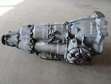 HHU Automatikgetriebe AUDI S4 B6 B7 4.2 V8 Getriebe QUATTRO 43Tk GEWÄHRLEISTUNG