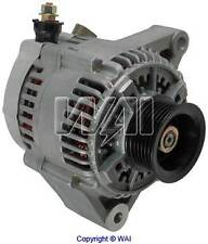 ALTERNATOR(13552)93-00 LEXUS GS300 &SC300; TOYOTA SUPRA L6 3.0L wo/Turbo/ 80AMP