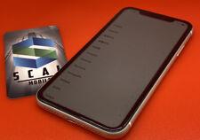 Apple iPhone 11 - 64Gb - White - Factory Unlocked - Rear Camera Chip