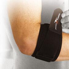 Elbow Unisex Soft Orthotics, Braces & Orthopedic Sleeves