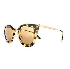 f2fec08df0 Prada Sunglasses Cinema Evolution 53SS 7S06N0 Blonde Havana Brown