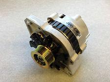1992-1993 Pontiac Bonneville 3.8L Alternator 200A High Amp Generator