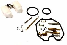 PZ 27 CARBURETOR REPAIR KIT150CC 200CC  DIRT BIKE ATV QUAD HONDA XR20 XL200
