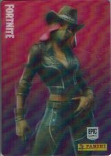 Panini Fortnite Trading Card Series 2 No. 300 Calamity