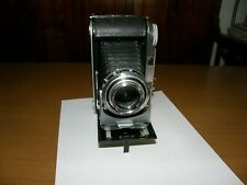 Fotocamera RARISSIMA Voigtlander BESSA 11 eccezionale vintage per intenditori