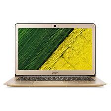 Acer PC Notebooks & Netbooks mit Swift