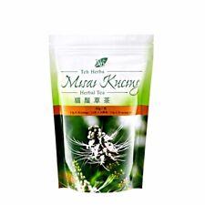 3 x COSWAY Nn Misai Kucing Herbal Tea 30 Sachets EXPRESS SHIPPING