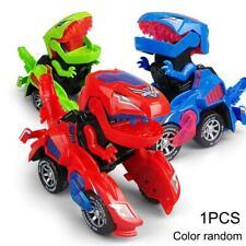 6Stk Super Mario Bros Kart Mini Figuren Spielzeug Zurückziehen Racer Geschenk DE