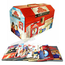 Home Improvement The 20th Anniversary Collection DVD Complete Series Seasons 1-8