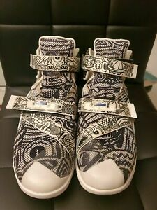 Nike LeBron Soldier IX 9 LMTD Freegums, Size 12.5 style # 810803-014