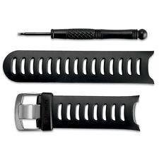 Garmin Replacement Band f/Forerunner 610 - Black