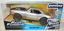 Voitures, camions et fourgons miniatures Fast & Furious pour Chevrolet 1:24